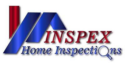 INSPEX Home Inspections