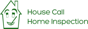 House Call Home Inspection
