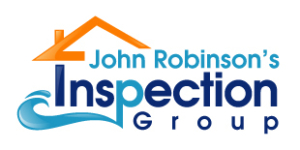 John Robinson Inspection Group - Home Inspection Company in San Diego, California.