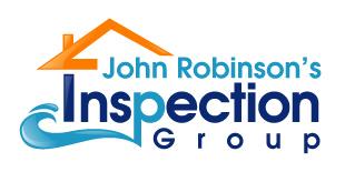 John Robinson's Inspection Group
