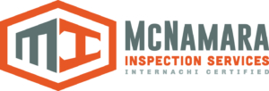 McNamara Inspection Services - Lansing Michigan InterNACHI Certified