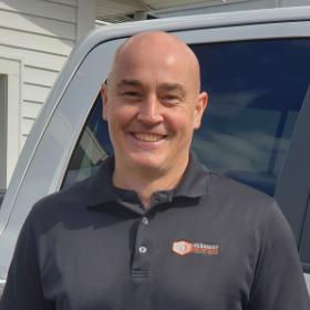 McNamara Inspection Services - Lansing Michigan InterNACHI Certified Mike McNamara