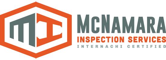 McNamara Inspections