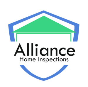 Alliance Home Inspections Morris, Sussex, Warren, Hunterdon, Somerset, Essex