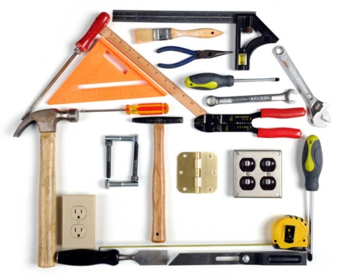 Annual Home Maintenance Alliance Home Inspections Morris, Sussex, Warren, Hunterdon, Somerset, Essex