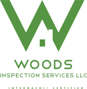 Woods Inspection Services