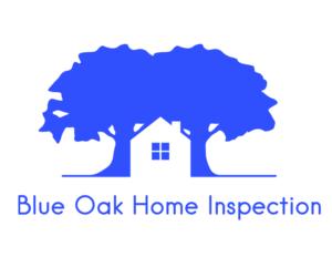 Blue Oak Home Inspection