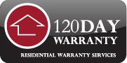 120 Day Warranty Home Detective Home Inspections Jersey Shore