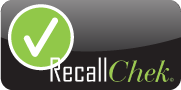 RecallChek Warranty Home Detective Home Inspections Jersey Shore