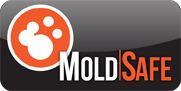 Mold Safe Warranty Home Detective Home Inspections Jersey Shore