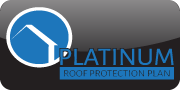 Platinum Roof Protection Warranty Home Detective Home Inspections Jersey Shore