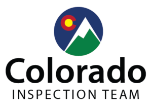 Colorado Inspection Team Denver Metro and Front Range Colorado Home Inspetion