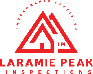Laramie Peak Inspections LLC.