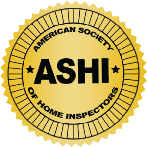 Eagle Eye Home Inspection Colorado Springs ASHI