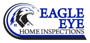 Eagle Eye Home Inspections, LLC