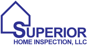 Superior Home Inspection, LLC