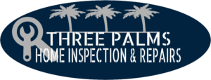 3 Palms Home Inspections & Repair