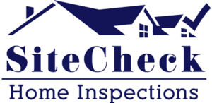 Sitecheck Home Inspections