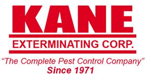 Kane Exterminating