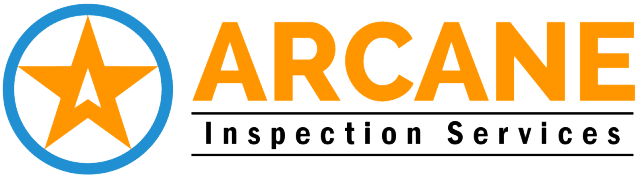 Arcane Inspection Services