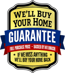 Insight Inspection Services Barrie, Central and Southern Ontario - Buy Back Guarantee INTERNACHI