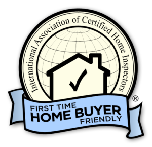 Insight Inspection Services Barrie, Central and Southern Ontario - First Time Home Buyer INTERNACHI