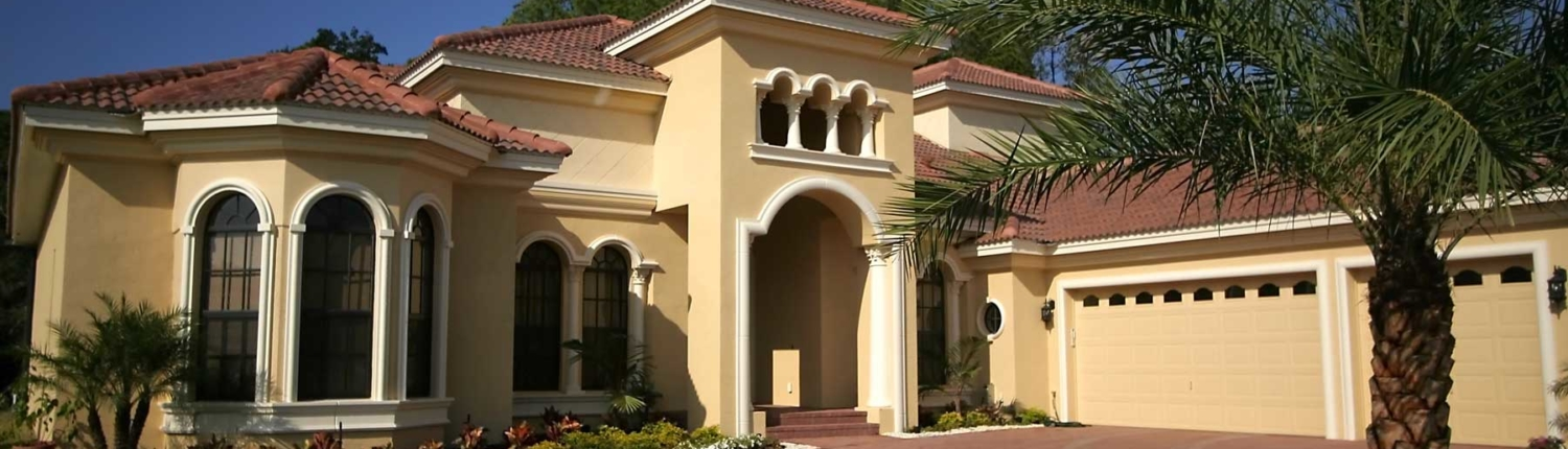 Pro-Spection Home Inspections Treasure Coast Florida