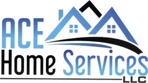 Ace Home Services, Greater Roanoke Home Inspections