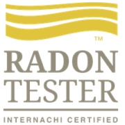 Ace Home Services, Greater Roanoke Home Inspections Radon Testing