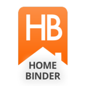 Ace Home Services, Greater Roanoke Home Inspections HomeBinder