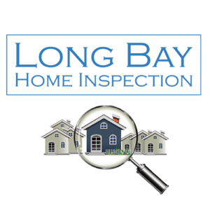 Long Bay Home Inspection