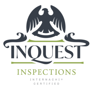 Inquest Inspections LLC | Home Inspections | Home Inspections | Draw Inspections | 203k Consultant | Termite Inspections | Mold Inspections