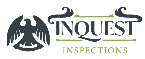 Inquest Inspections LLC | House Inspections | Home Inspections | Draw Inspections | 203k Consultant