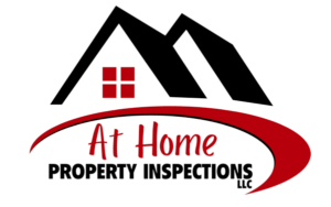 At Home Property Inspections LLC