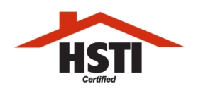 At Home Inspections - Northeast Ohio Home Inspection & Radon Testing - HSTI Certified