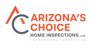 Arizona's Choice Home Inspections