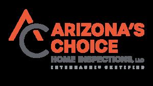Arizona's Choice Home Inspections