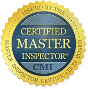 Inspect Montana - Western Montana – Missoula and the Bitterroot Valley Home and Commerical Inspection Services Certified Master Inspector