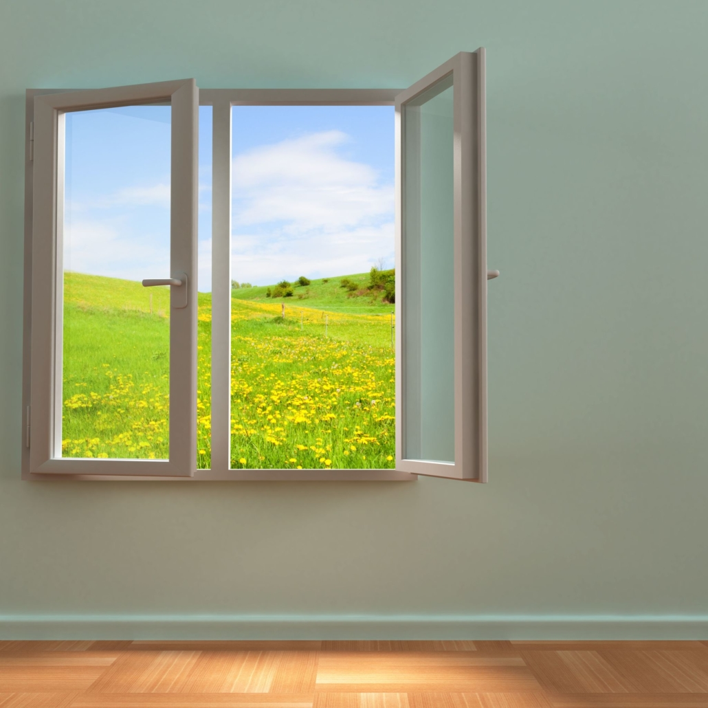 Upgrading your windows ( home inspections home inspectors