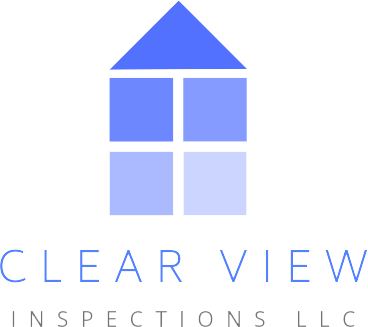 Clear View Inspections, LLC
