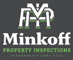 Minkoff Property Inspections