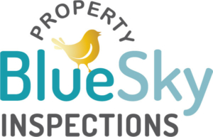 BlueSky Property Inspections