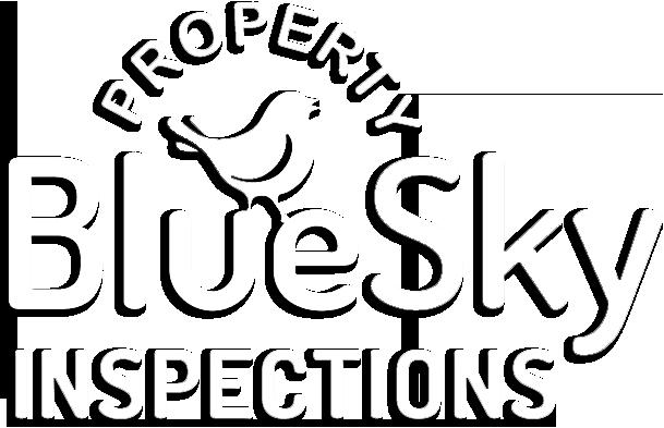 BlueSky Property Inspections - Catskills Central New York