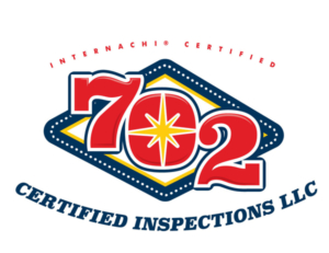 702 Certified Inspections LLC.