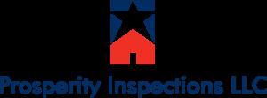 Prosperity Inspections