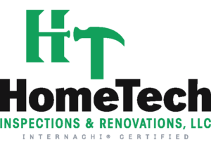 HomeTech Inspections & Renovations