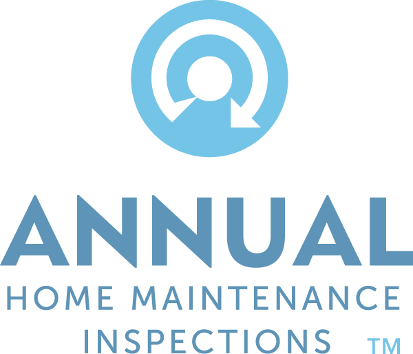 Alcor Inspex East Tennessee Home and Commericial Inspections Annual Home Maintenance