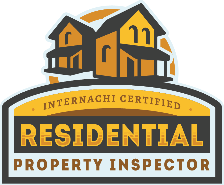 Alcor Inspex East Tennessee Home and Commericial Inspections Residential Inspections