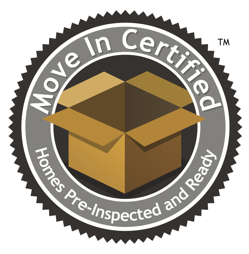 Alcor Inspex East Tennessee Home and Commericial Inspections Move In Certified