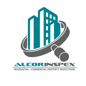 Alcor Inspex East Tennessee Home and Commericial Inspections